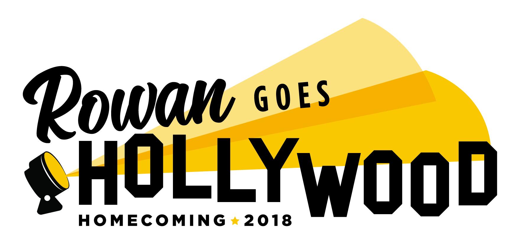 Rowan University   Homecoming 2018